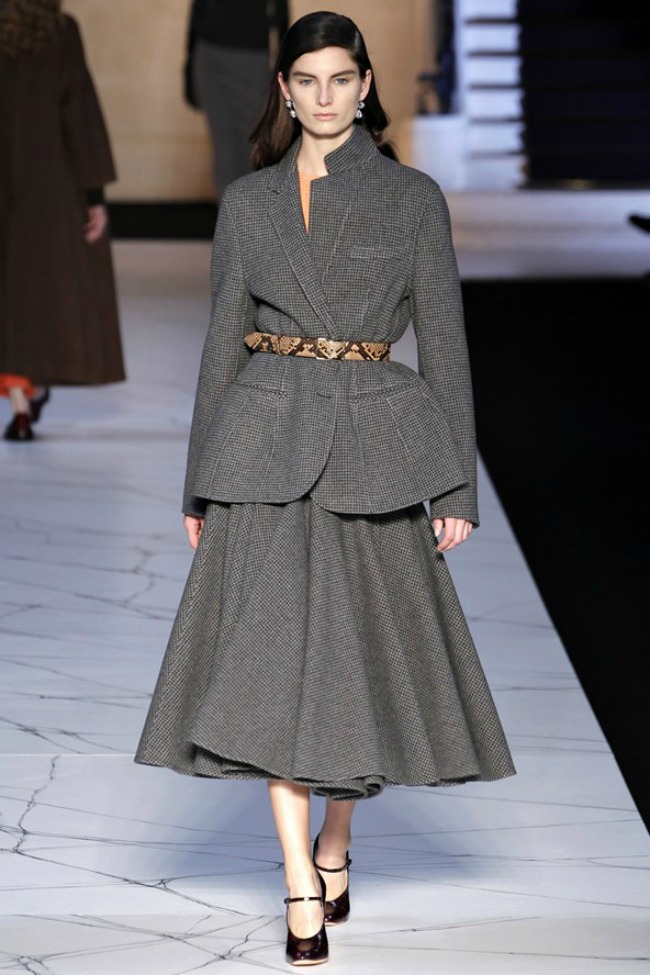 christian dior povratak revolucionarnog stila 9 Christian Dior: Povratak revolucionarnog stila