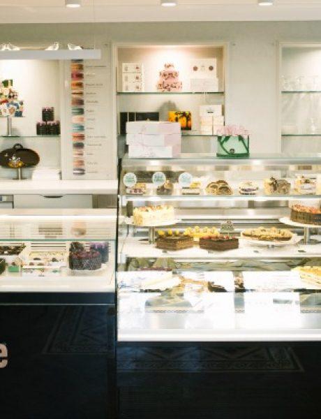 Coffee Room: Francuska, Italija, Austrija i Srbija na jednom mestu
