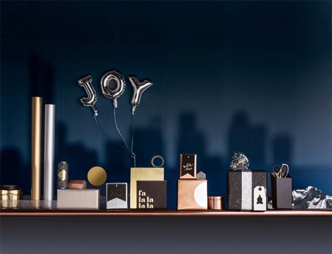 "dekoracija Nedeljni leksikon: Cupcakes & Cashmere, Poppytalk i ""Rue Rodier"