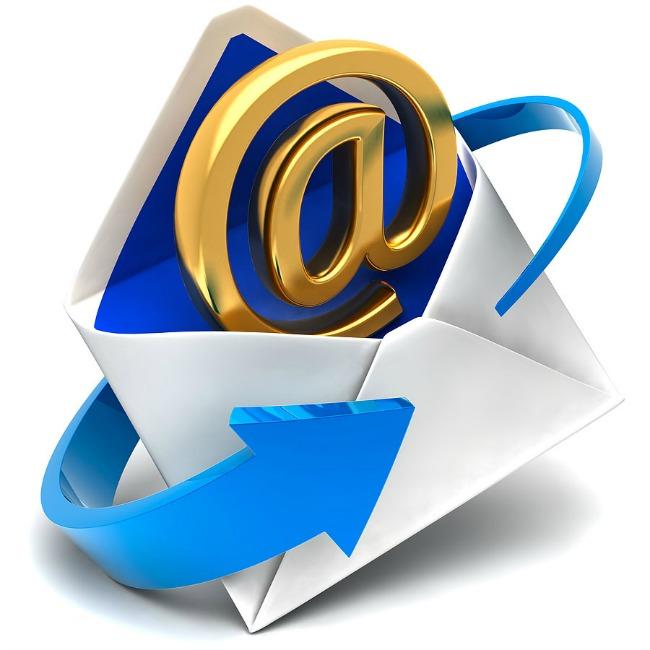 email1tekst Onlajn bonton