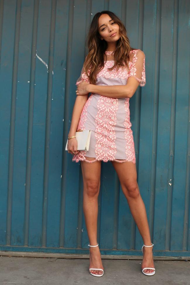 esli madekve engleska modna blogerka 6 Stil blogerke: Ešli Madekve