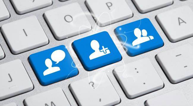 fejsbuk 2 Šta vaš Facebook profil govori o vama