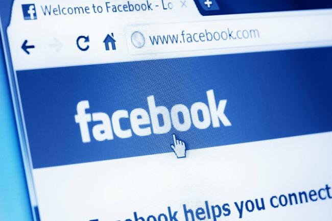 fejsbuk 3 Šta vaš Facebook profil govori o vama