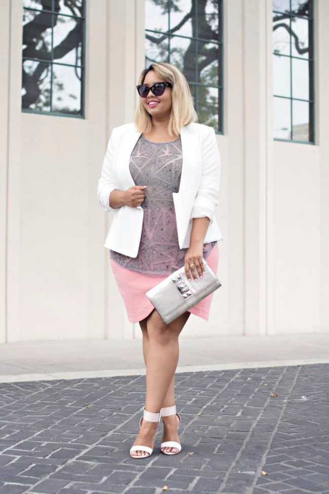 gabi greg blogerka gabi fresh 10 Stil blogerke: Gabi Greg
