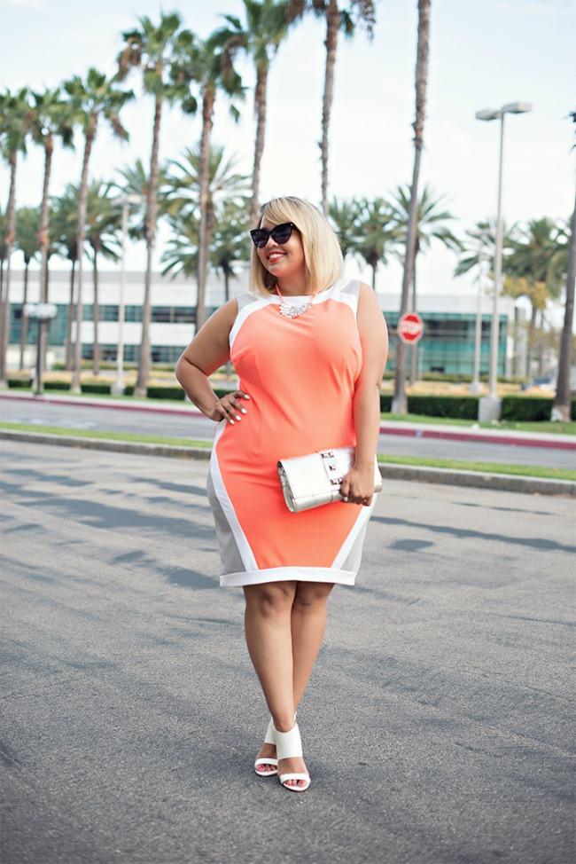 gabi greg blogerka gabi fresh 4 Stil blogerke: Gabi Greg