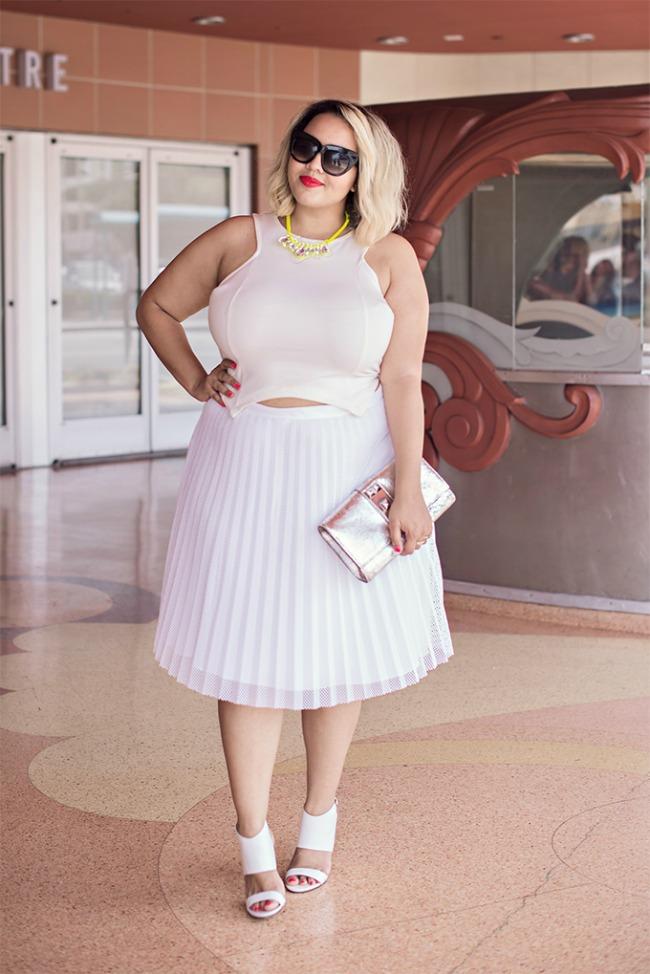 gabi greg blogerka gabi fresh 6 Stil blogerke: Gabi Greg