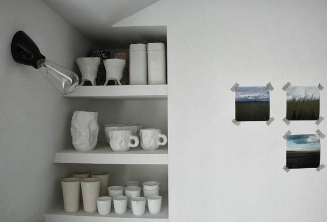 garsonjera 5 Garsonjera: Kako da maksimalno iskoristite prostor