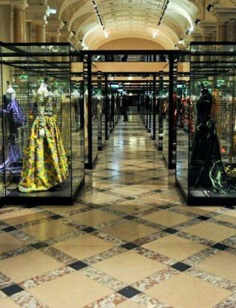 Haute Couture: Vizija koja je promenila modni svet