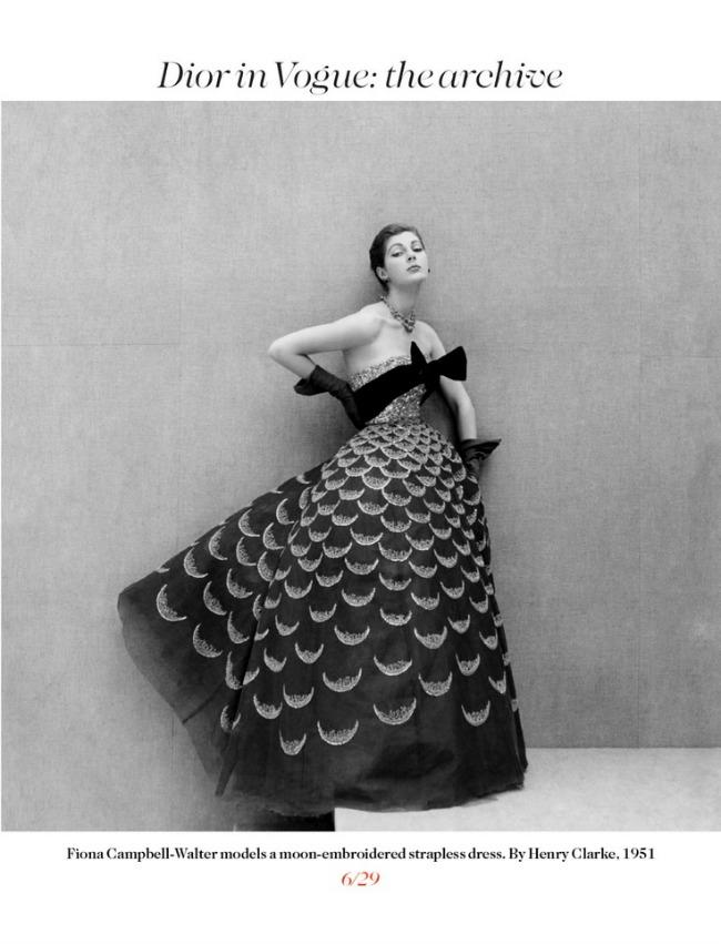 haute couture vizija koja je promenila modni svet dior Haute Couture: Vizija koja je promenila modni svet