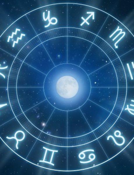 Nedeljni horoskop: 22 – 29. novembra