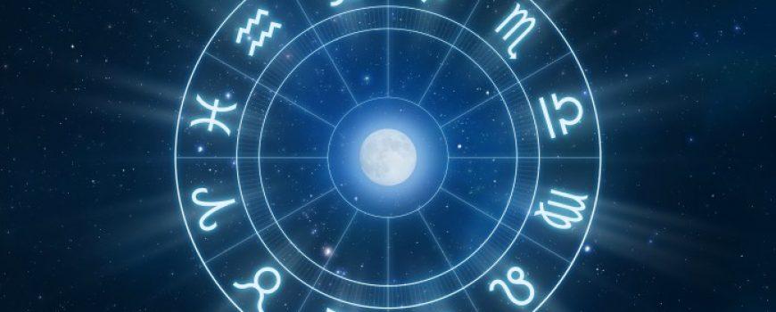 Nedeljni horoskop: 29. novembra – 6. decembra