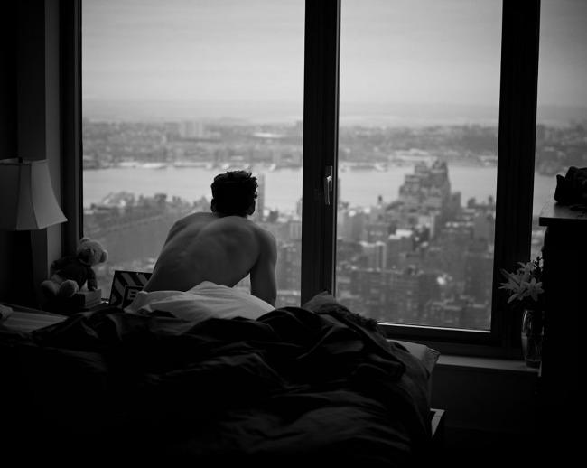 jutro Kako da vam svako jutro bude dobro jutro