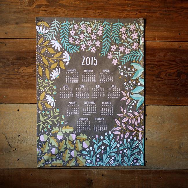 "kalendar Nedeljni leksikon: Cupcakes & Cashmere, Poppytalk i ""Rue Rodier"