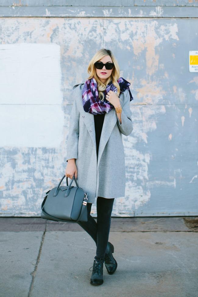 kejtlin lindkvist a little dash of darling 1 Stil blogerke: Kejtlin Lindkvist