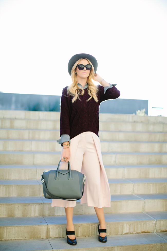 kejtlin lindkvist a little dash of darling 10 Stil blogerke: Kejtlin Lindkvist