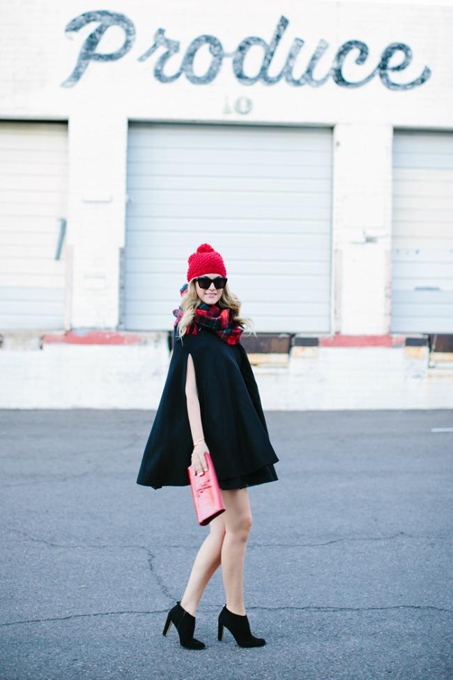kejtlin lindkvist a little dash of darling 2 Stil blogerke: Kejtlin Lindkvist