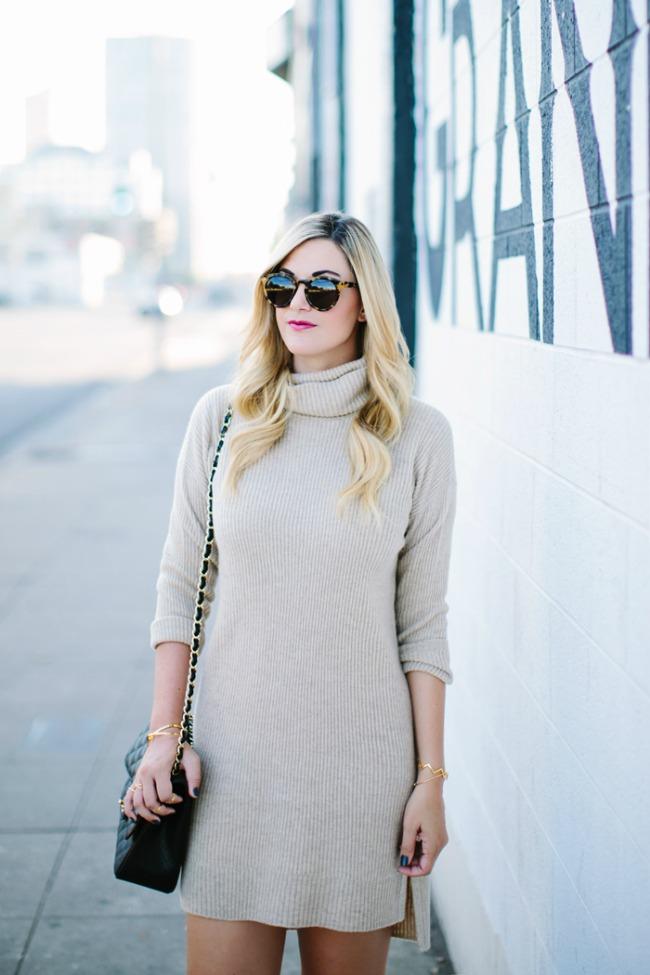 kejtlin lindkvist a little dash of darling 3 Stil blogerke: Kejtlin Lindkvist