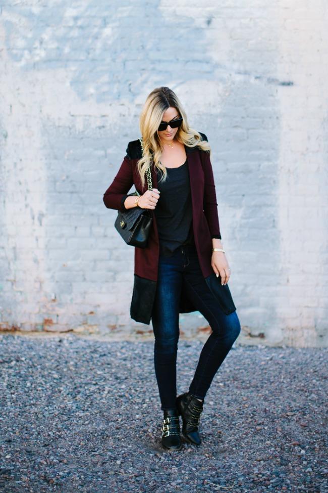 kejtlin lindkvist a little dash of darling 4 Stil blogerke: Kejtlin Lindkvist