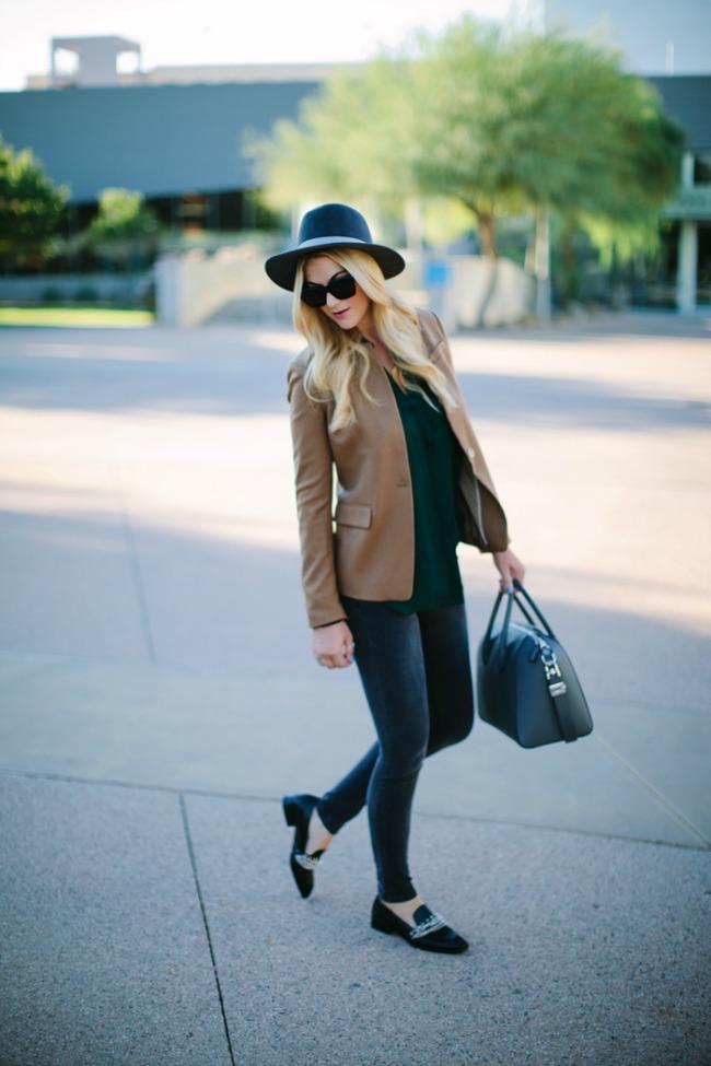 kejtlin lindkvist a little dash of darling 5 Stil blogerke: Kejtlin Lindkvist