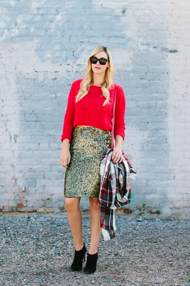 kejtlin lindkvist a little dash of darling 7 Stil blogerke: Kejtlin Lindkvist