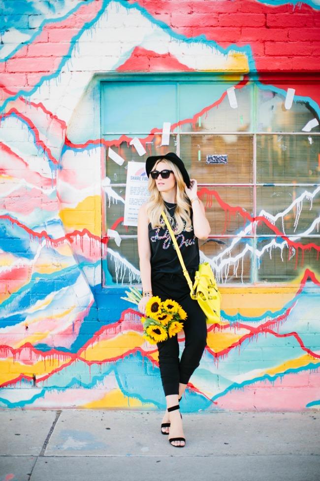 kejtlin lindkvist a little dash of darling 9 Stil blogerke: Kejtlin Lindkvist