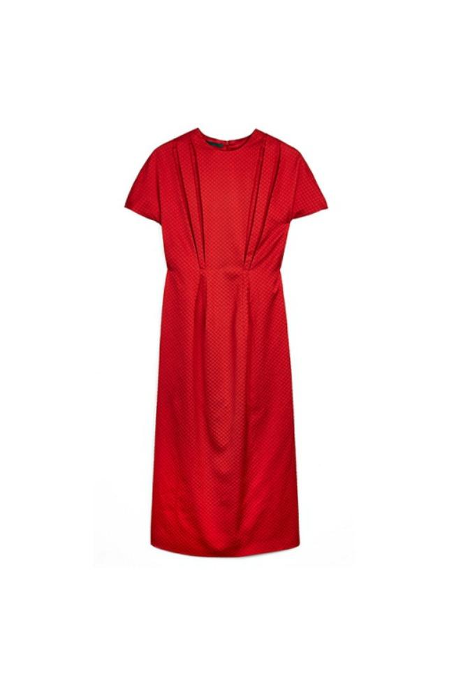 kupite garderobu iz ormara kim kardasijan 2 Kupite garderobu iz ormara Kim Kardašijan
