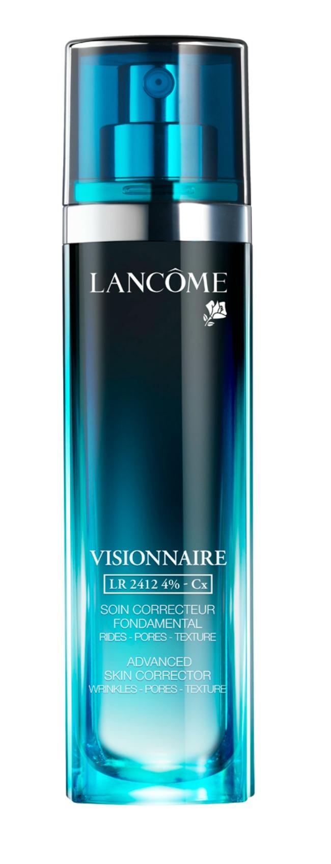 lancôme visionnaire advanced skin corrector 1 Lancôme: Visionnaire Advanced Skin Corrector