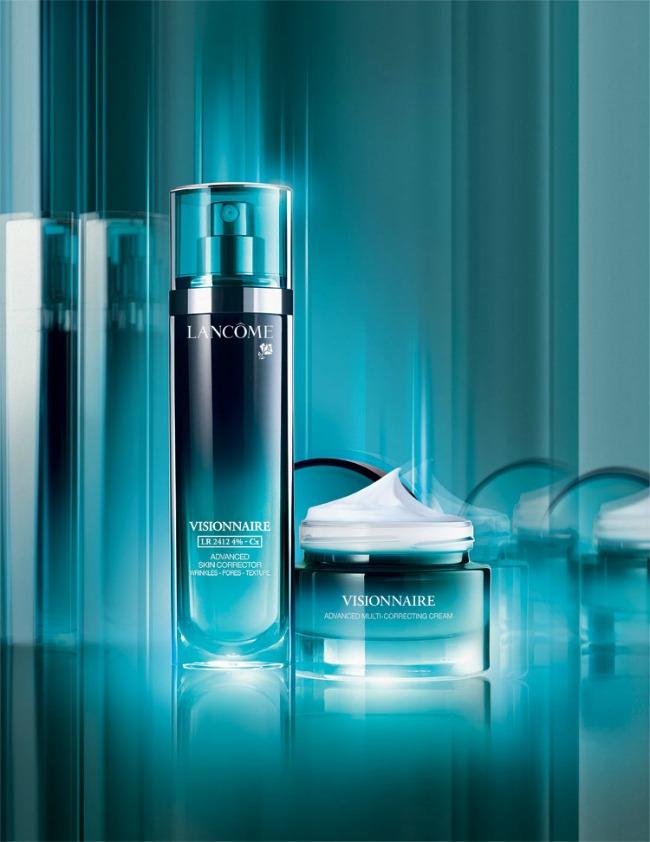 lancôme visionnaire advanced skin corrector 3 Lancôme: Visionnaire Advanced Skin Corrector