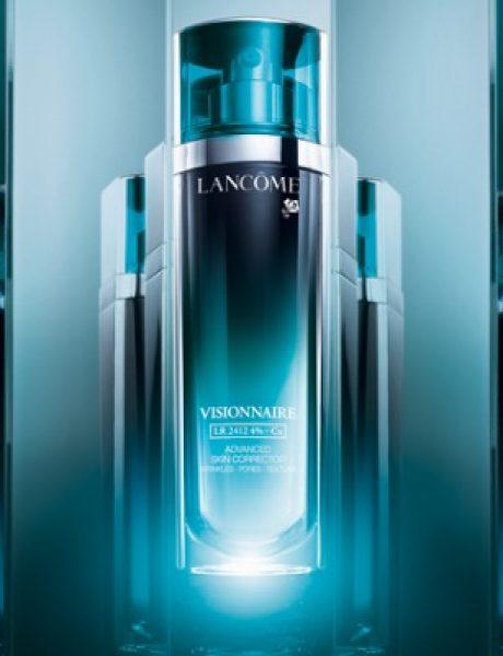Lancôme: Visionnaire Advanced Skin Corrector