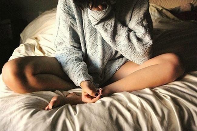 lek protiv nesanice 2 Odnos prema krevetu: Lek protiv nesanice