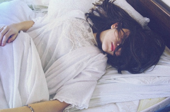 lek protiv nesanice 4 Odnos prema krevetu: Lek protiv nesanice