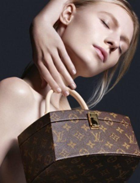 Louis Vuitton najpopularniji brend na Fejsbuku