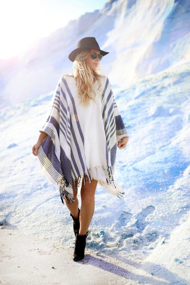 meri seng happily grey 10 Stil blogerke: Meri Seng