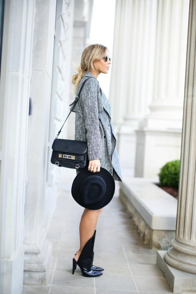 meri seng happily grey 3 Stil blogerke: Meri Seng