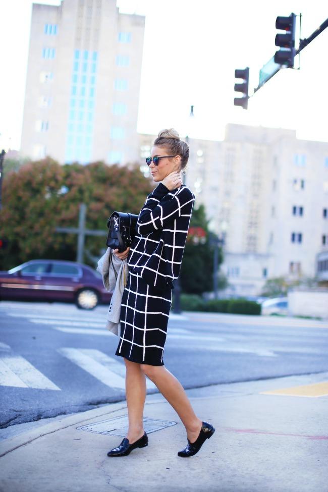 meri seng happily grey 8 Stil blogerke: Meri Seng