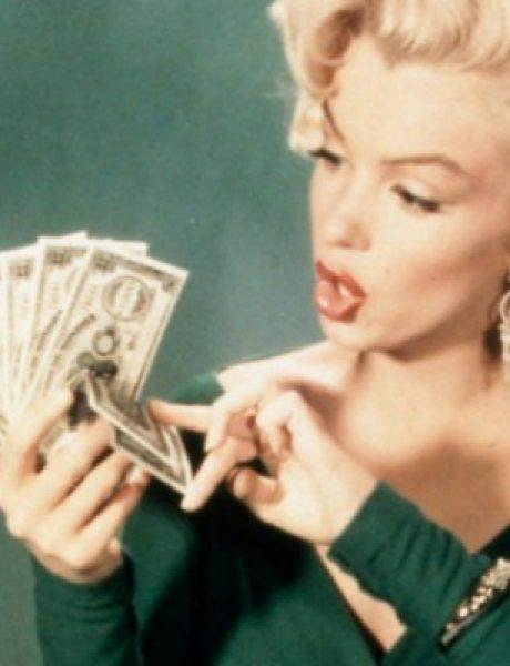 Čemu nas mogu naučiti žene milioneri