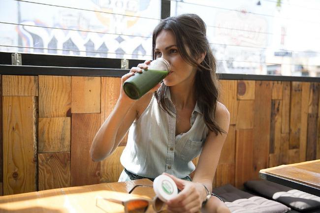 mitovi o ishrani 1 Mitovi o ishrani koji izluđuju nutricioniste