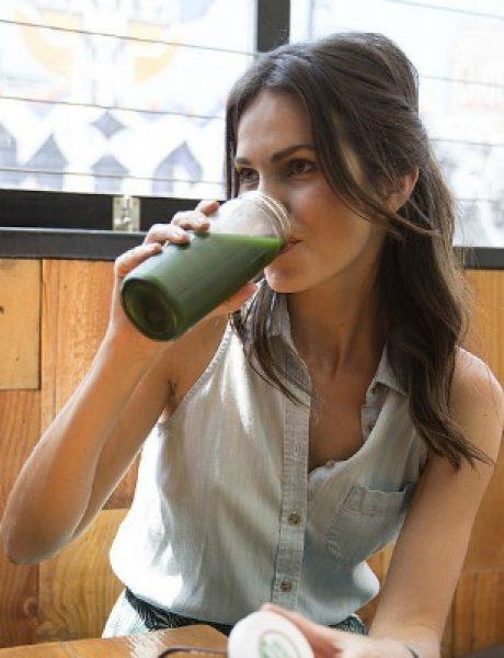 Mitovi o ishrani koji izluđuju nutricioniste