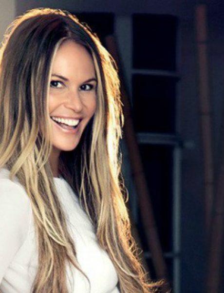 Modne vesti: El Mekfirson, Lovers + Friends i Karli Klos