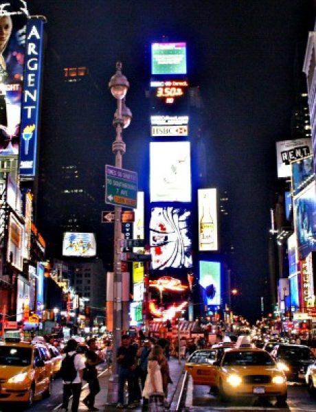Najposećenije turističke atrakcije na svetu