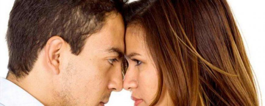 Zašto se žene pitaju kakvo mišljenje muškarci imaju o njima