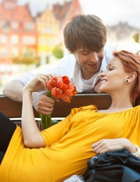 Da li su komplimenti poželjni u svim godinama?