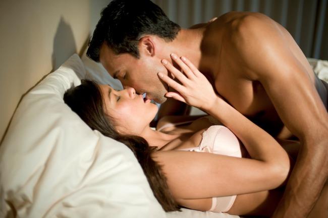 par1 Da li muškarci stalno traže uživanje bez obaveza?