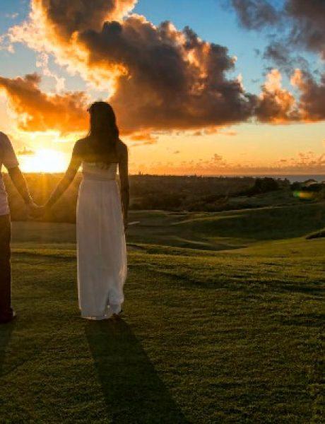 Parovanje: Zajedno u ljubavi, ali i bez nje