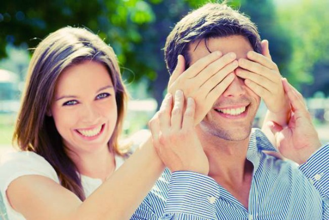 par4 Zašto se žene pitaju kakvo mišljenje muškarci imaju o njima