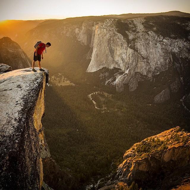 planina Nedeljni Instagram leksikon: Visuals of Life
