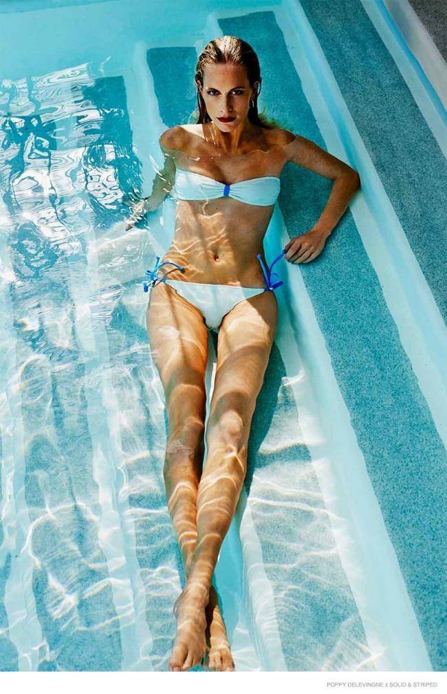 popi delevinj zavodljiva u kupacim kostimima 9 Popi Delevinj zavodljiva u kupaćim kostimima