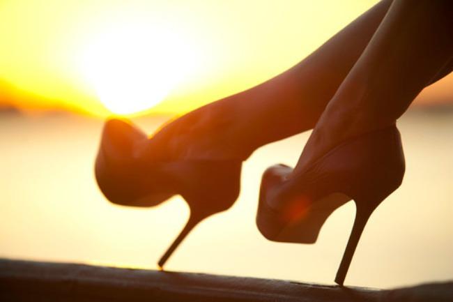poznati vole cipele najinteresantniji citati 1 Poznati vole cipele: Najinteresantniji citati