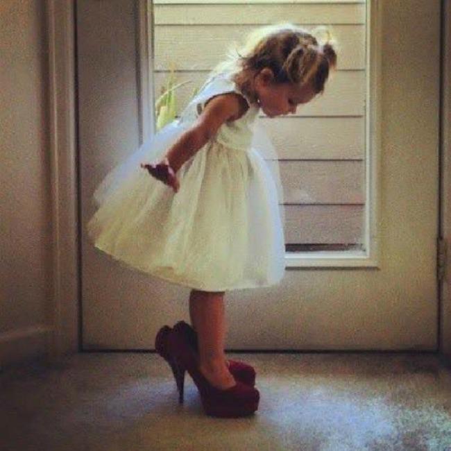 poznati vole cipele najinteresantniji citati 3 Poznati vole cipele: Najinteresantniji citati