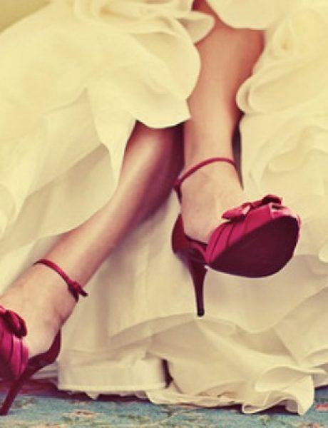 Poznati vole cipele: Najinteresantniji citati
